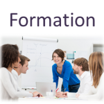 Formation